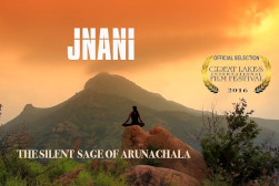 Raman Maharshiv video
